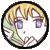 sticker_124603898_81