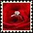sticker_8202973_24055639