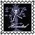 sticker_18824942_26187515