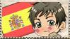 sticker_41982621_151