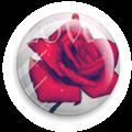 sticker_149633872_2