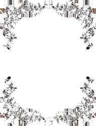 sticker_201052735_68