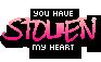 sticker_27614117_47243305