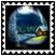 sticker_15836473_27073174