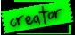 sticker_5985641_18768692