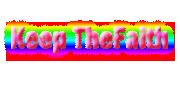 sticker_17264564_23821416