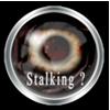 sticker_12188477_46452297