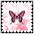 sticker_16974626_29942053