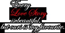 sticker_64413253_41