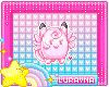 sticker_154599489_68