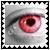 sticker_15836473_30688756