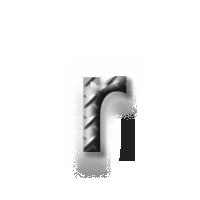 sticker_6179704_15719997