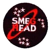 sticker_13786447_26130521