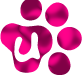 sticker_15462726_43731637