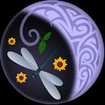 sticker_15355607_47516135