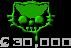 sticker_66120061_321