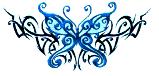 Sticker_1558290_2571989