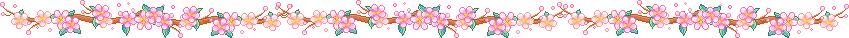 sticker_41429699_65