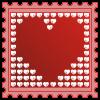 sticker_5472863_47277764