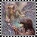 sticker_1823290_47343805