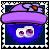 sticker_21920493_45434062
