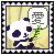 sticker_5369514_21211586