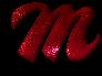 sticker_42417022_372