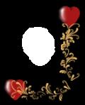 sticker_5258449_47107039