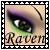 sticker_2267762_47393603