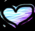 sticker_144932806_2