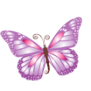 sticker_7151529_47581524