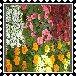 sticker_86752497_42