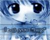 sticker_5840052_19243041