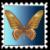 sticker_17191148_41756085