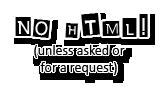 sticker_504366_1912533