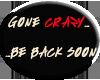 sticker_20229122_33512117