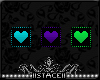 sticker_156780745_275