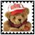 sticker_21920493_47510477