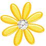 sticker_30228086_47325325