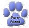 sticker_5322101_15661098