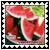 sticker_22030749_35688595