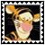 sticker_148379631_12