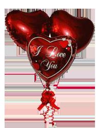 Sticker_303890_1831579