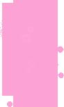 sticker_156963917_21
