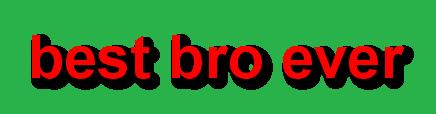 sticker_8781965_26272144