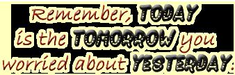 sticker_2387456_2769527