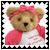 sticker_2500308_40672523