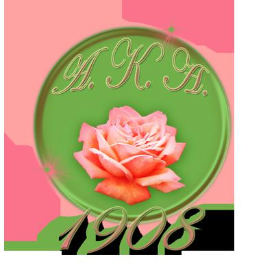 sticker_14941770_19088364