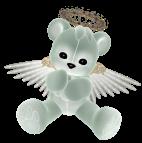 sticker_1029981_8714533