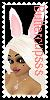 sticker_2500308_30558504